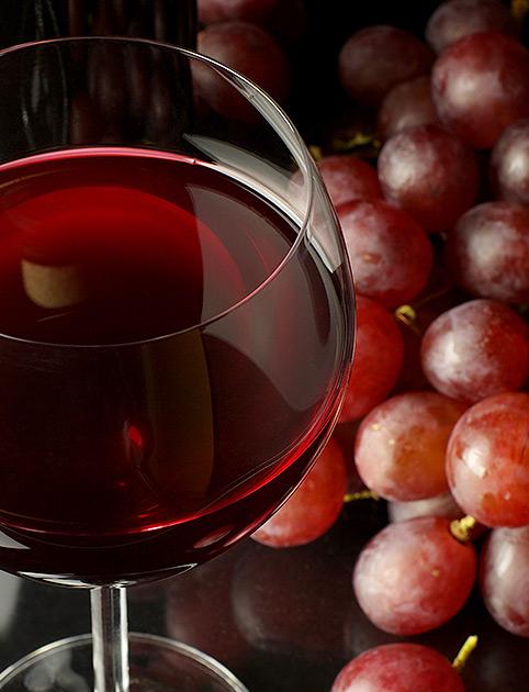 """""""Вила Ямбол"""" държи 50% от износа на червени вина за Япония и Канада"""
