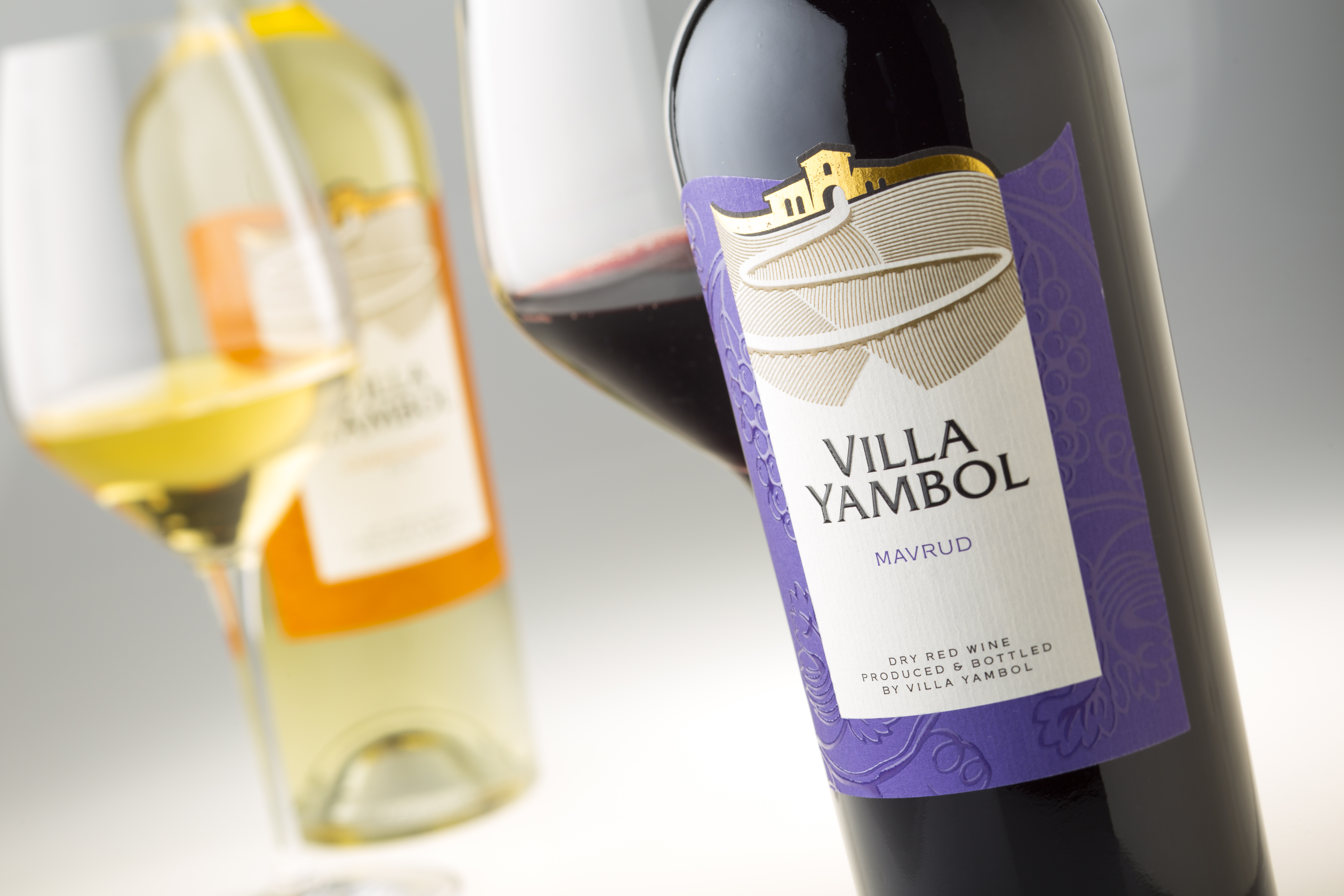Българското вино си проправя път в Канада
